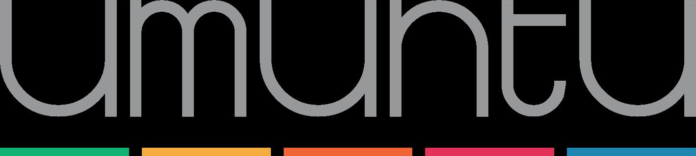 Logo Umuntu