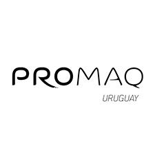 Logo Promaq