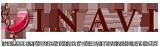 Logo del Instituto Nacional del Vino.