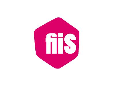 Logo Fiis
