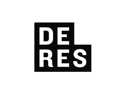 Logo DERES