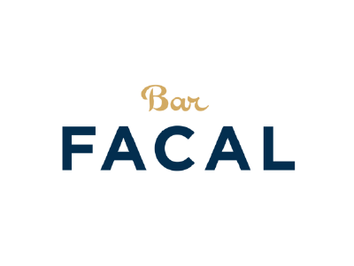 Logo Bar Facal