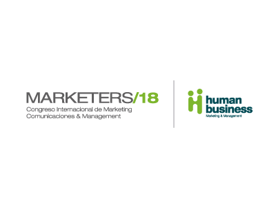 MArketers 18