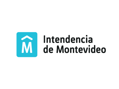 Logo Intendencia de Montevideo