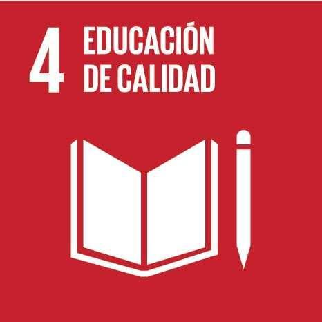 Desafío ODS número 4: Ecuación calidad
