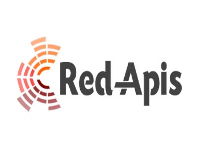Logo REDAPIS