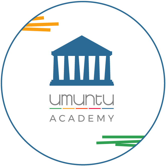 Umuntu Academy
